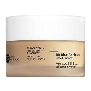 Bb base albicocca primer 40ml