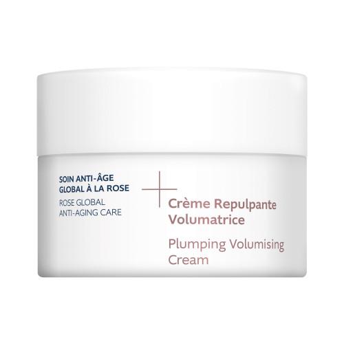 Promozione crema viso 50 ml + Balsamo contorno occhi e labbra alla Rosa 15 ml Dr Renaud
