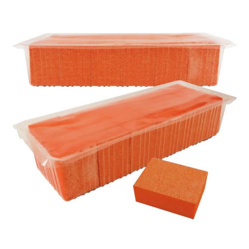 Promo Speciale Igiene Plus per la limatura delle unghie di mani e piedi 5 pz