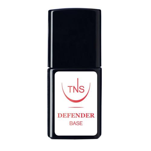 Kit Sistemi TNS per le unghie: Flash, Defender, Laqerìs, BB Gel e Lampada Powerled