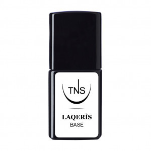 Laqeris base 10 ml