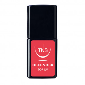 Top defender 10 ml