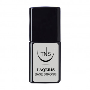 Laqeris base strong 10ml