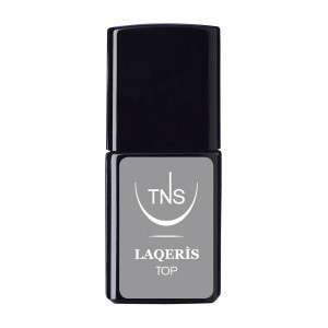 Laqeris top 10ml