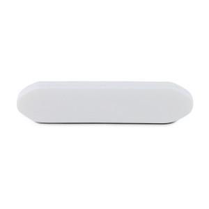 White mini file 120/240 5 pcs