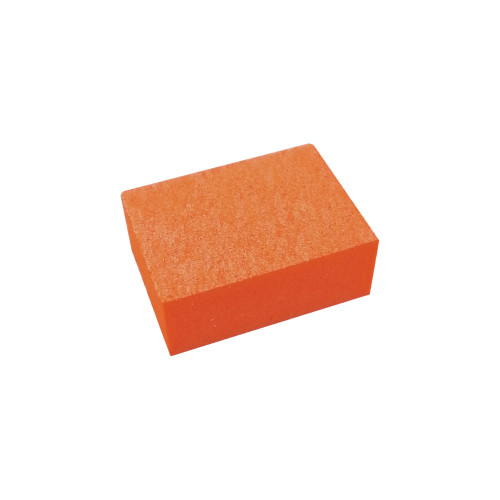 Mini Buffer monouso per unghie a grana fine 24 pz
