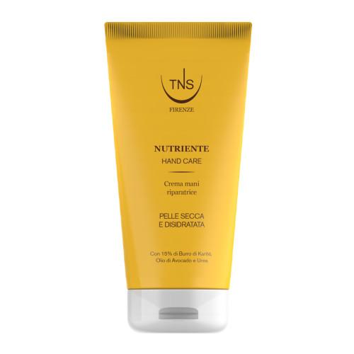 Nutriente TNS 200 ml - Crema mani per pelle secca e disidratata