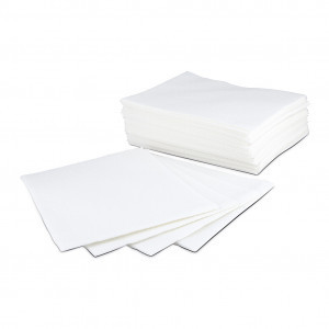 Paper towel 50 pcs