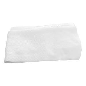 Asciugamano assorbente in carta a secco goffrata 54 pz 35x70 cm