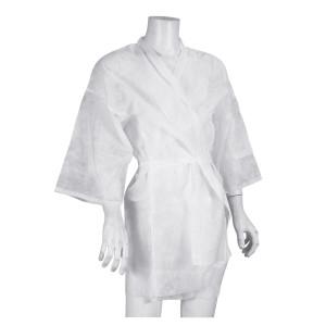 Kimono tnt 100 pz