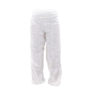 Pantaloni monouso per Elettroterapia 20 pz