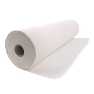 Lenzuolino carta 80 m x 90 cm. 4 pz
