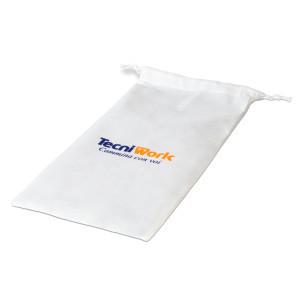 Non woven dust bags 10 pcs
