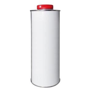 Diluente per colla 1 litro