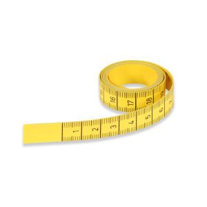 Centimetro ridotto 60cm