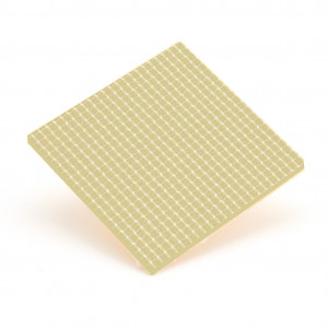 Tecnoflex beige 1,8 mm 100 x 75 cm