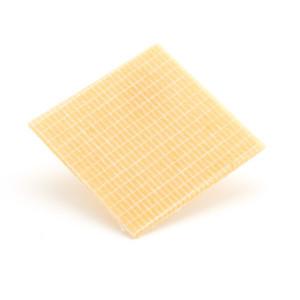 Tecnoflux resina fluida 1 mm 100x75