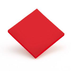 Tecnotil extra h. rosso 4 mm 85x70