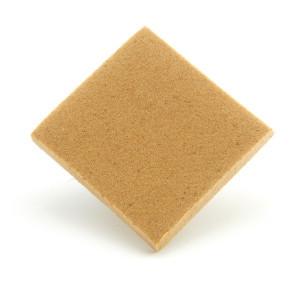 Tecnoliege sughero 6 mm 90x70