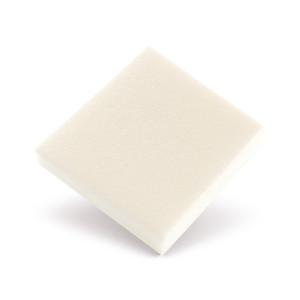Tecnolen bianco 5 mm 100x100