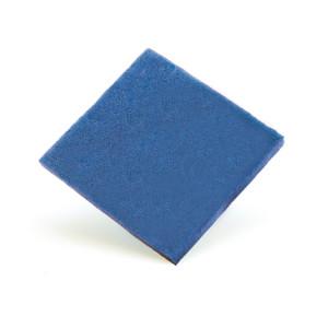Tecnifoam 1000 blu 4 mm  115x155