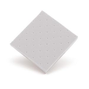 Tecnifoam 1250 perf. 1,5 mm 100x75