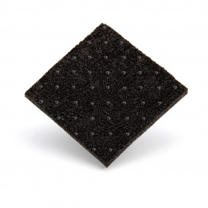 Tecnif. 1800 perf nero 2,5 100x97