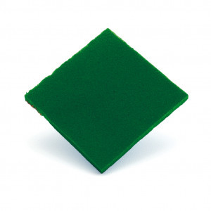 Tecnifoam 2500 green 3 mm 90x90