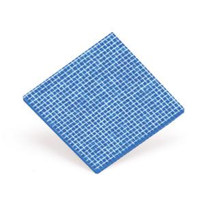 Texoflex 1,6 mm azzurro 100x70
