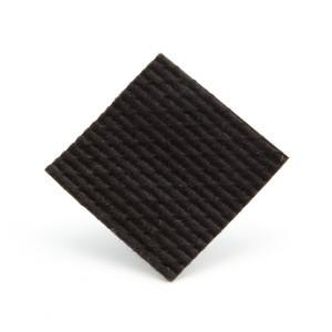 Tecnoflex cambrelle 1,3 mm 100x70