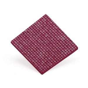 Tecnoflex magenta 1,3 mm 100x75 cm