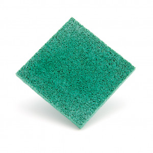 Tecnopulse 30 verde 2 mm 61x35