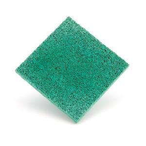 Tecnopulse 30 verde 4 mm 61x35
