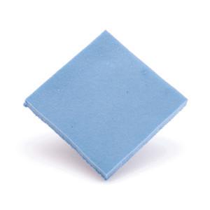 Profoam blu 1,5 mm 100x100