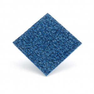 Letex color blu 0,90 mm 145x100