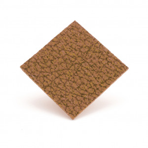Letex color camel 0,90 mm 145x100