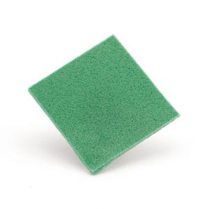 Tecnotene 300 verde 2,5 mm