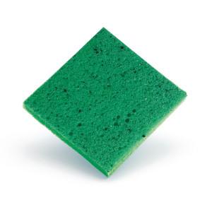 Traspirex verde 3 mm 100x75
