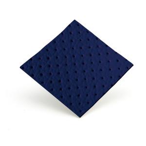 Microexcel blu perf. 0,60mm 135x100
