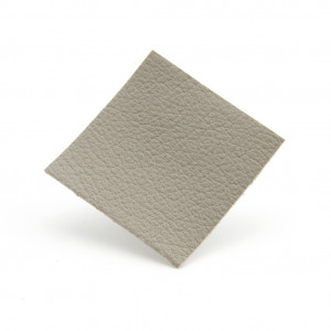 Microexcel grigio 0,60 mm 135x100