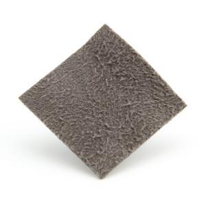 Microsue grigio 0,60 mm 145x100