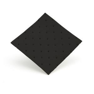 Tecnigien perf.nero cm.150x100