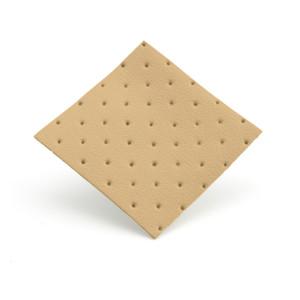 Tecnigien perf.beige cm.150x100