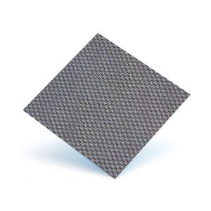 Diatex 0,85 mm 140x70
