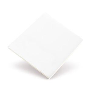 Polipro 3 mm 100 x 100 cm