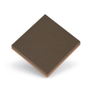 Stratotec 10 mm 92,5x92,5