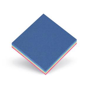 Stratotec 15 mm 92,5x90 cm