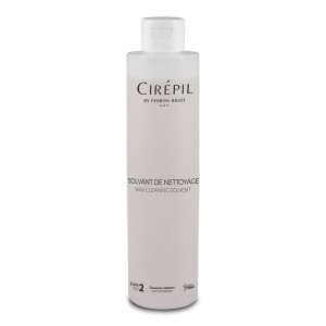 Wax-off decerante per attrezz.250ml