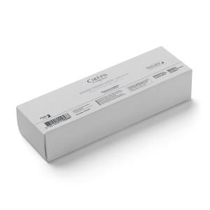 Strisce di Cotone Tender 100 pz - Strice di cotone monouso