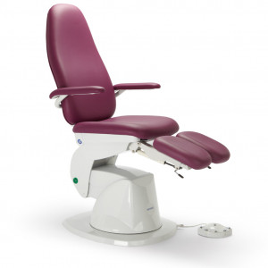 Chair sn705 omega